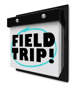 Charity Chics is going on a Field Trip to benefit End 68 Hours of Hunger Tampa!