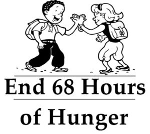 end-68-hours-of-hunger-logo