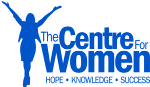 the-centre-for-women-logo
